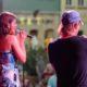 Hochzeitsbands in Baden-Württemberg: eine Orientierungshilfe