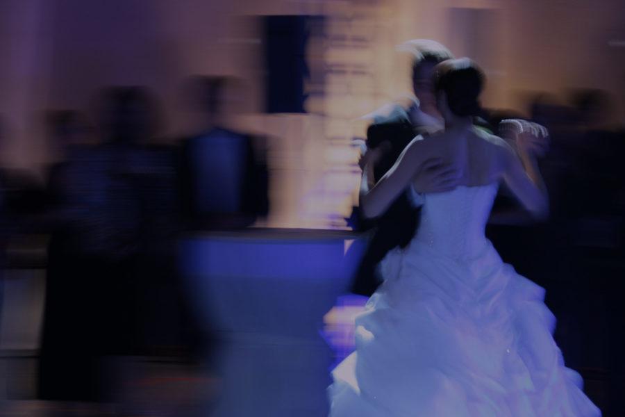 Was macht eine gute Hochzeitsband aus?