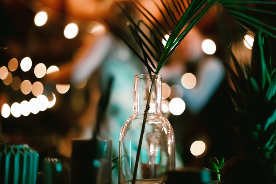 Tipps für Ihre Hochzeitsplanung