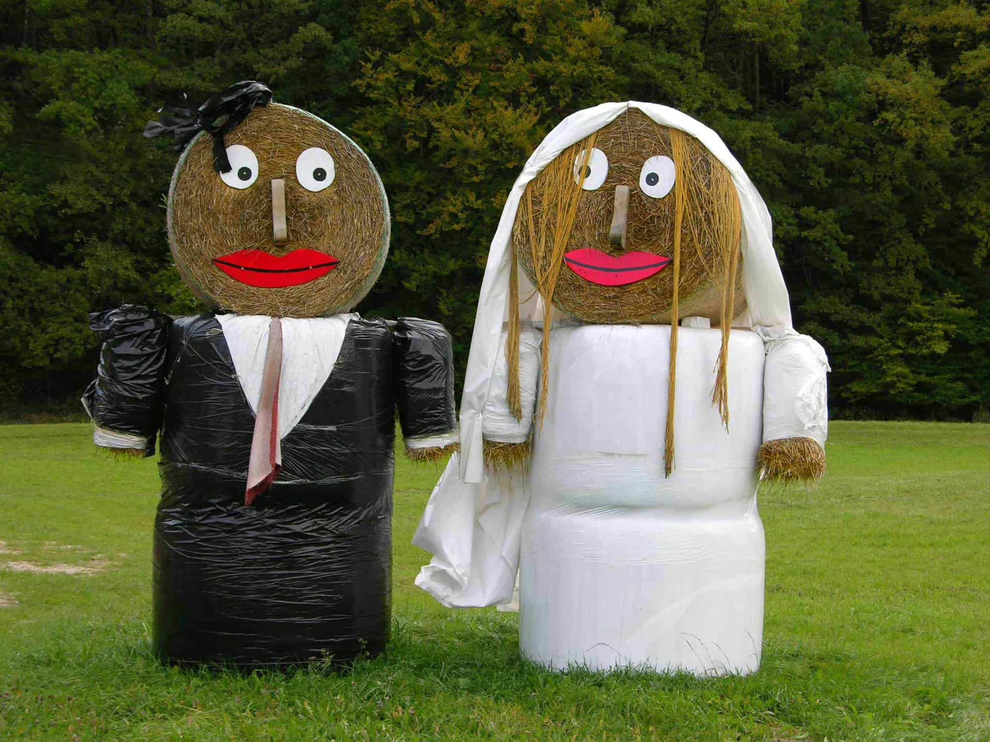 Was darf eine Hochzeitsband kosten?