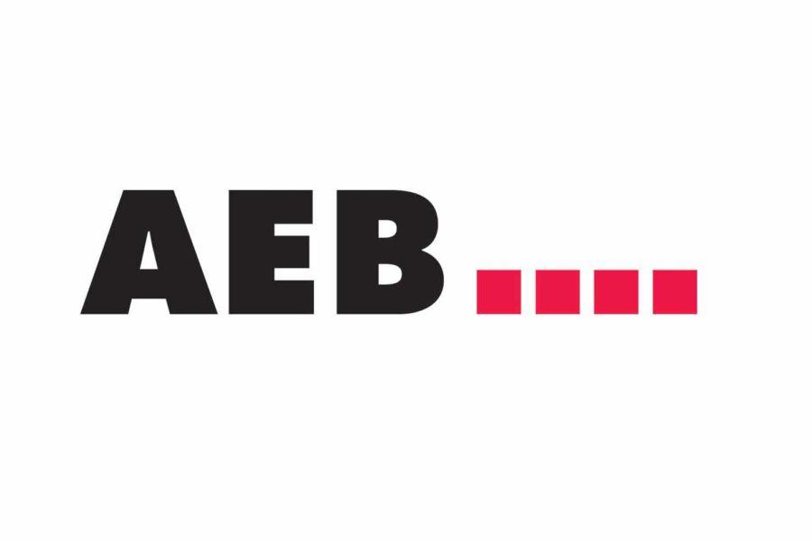 14.06.2017: Gebäudeeinweihung AEB