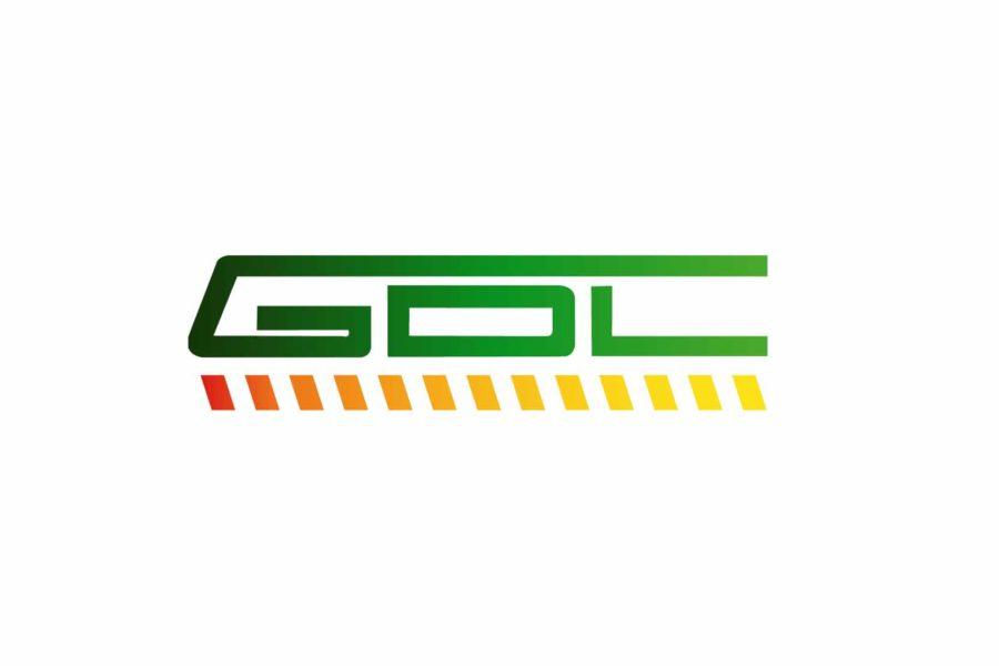 10.05.2017: 150 Jahre GDL
